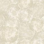 Canvas Textures Wallpaper OT71305 By Wallquest For Today Interiors